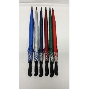 Payung Golf Otomatis Payung Promosi Tangerang