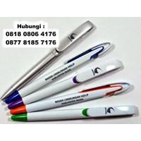 Distributor  Barang Promosi Perusahaan Pulpen Promosi 1117 Cetak Logo 3