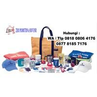 Jual  Barang Promosi Perusahaan Dan Souvenir Promosi  2