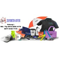 Barang Promosi Perusahaan Dan Souvenir Promosi  1