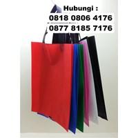 Distributor Produksi Aneka Jenis Tas Souvenir Dan Tas Promosi  3