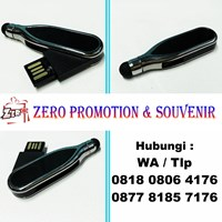 Distributor  Usb Flash Disk Promosi Stylus Swifel Fdspc28 Harga Grosir  3