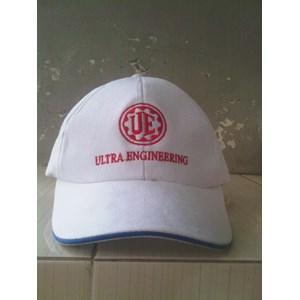 Produksi Topi Promosi Bahan Raphel Topi Rafael