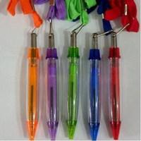 Beli Pulpen Cabe Tali Pulpen Dan Pensil Promosi 4