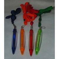 Jual Pulpen Cabe Tali Pulpen Dan Pensil Promosi 2