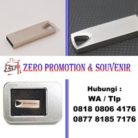 Distributor Usb Flash Disk Metal Bolong Fdmt18 3