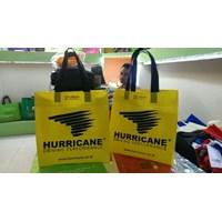 Distributor Produksi Tas Spunbond Model Kotak Box Goodie Bag Tas Promosi  3