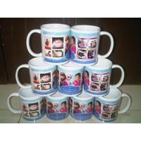 Beli Mug Souvenir Ulang Tahun Anak Mug Promosi 4