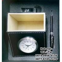 Jual Barang Promosi Perusahaan Paket Bingkisan Hadiah Gift Set 3 In 1 2