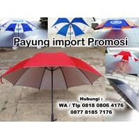 Payung Import Promosi Payung Promosi