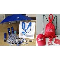 Distributor Souvenir Acara Kantor Di Tangerang Barang Promosi Perusahaan 3