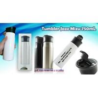 Barang Promosi Perusahaan Jazz Stainless Bottle