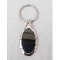 Distributor  Barang Promosi Perusahaan Souvenir Gantungan Kunci Logam Gk002 3
