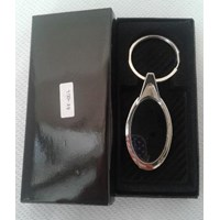 Beli  Barang Promosi Perusahaan Souvenir Gantungan Kunci Logam Gk002 4