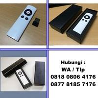 Barang Promosi Perusahaan Wireless Pointer Wpr002