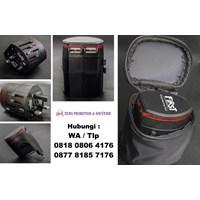 Distributor Barang Promosi Perusahaan Universal Travel Adapter Uar04 Pouch 3