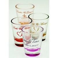 Distributor  Souvenir Gelas Nikah Di Tangerang Barang Promosi Perusahaan  3