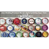 Distributor Souvenir Jam Dinding Promosi Jam Promosi 3