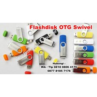 Distributor Barang Promosi Perusahaan Usb Otg Swivel Promosi Otgpl01 3