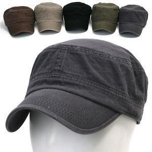 Topi Promosi Komando Souvenir Commando Hats Model Topi Kotak