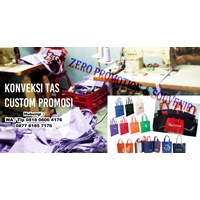 Tas Promosi Custom Promosi Di Tangerang 1