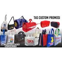 Jual Tas Promosi Custom Promosi Di Tangerang 2