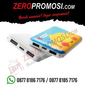 Dari Souvenir Power Bank Promosi 5000Mah Arden P50cd04 1