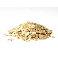 Goldencrops Rolled Oats