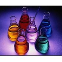 Bahan Kimia Murah H2SO4 HCL Fehling A& B Clorine Formalin H202