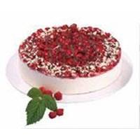 Jual CAKE STAND ROTATING