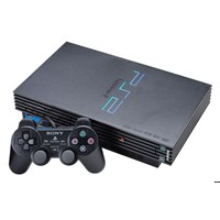 Jual Playstation 2