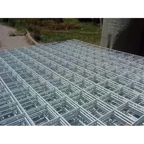 Harga Wire Mesh M.10 By PT ready mix