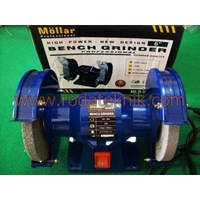 Mesin Gerinda MOLLAR BG005-150
