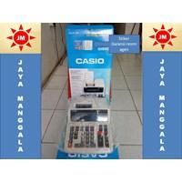 Kalkulator Struk CASIO DR 240TM