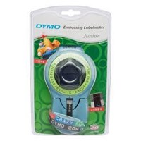 Jual Mesin Emboss Dymo Junior