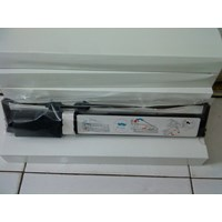 Peralatan Printer Pita Mesin IBM 9068-A01