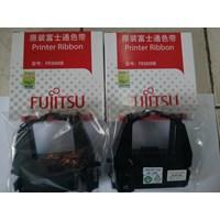 Peralatan Printer Pita Mesin FUJITSU DL-3800&3850