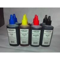 Jual Tinta Printer Universal Fullmark