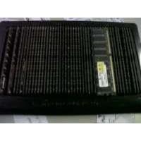 Jual MEMORY DDR1 DDR2
