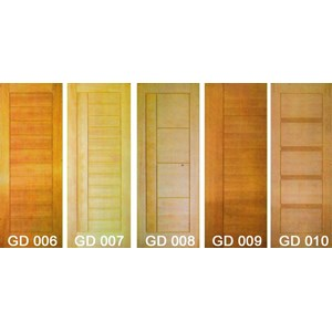 Minimalist Door-Solid Engineered Door & Sell Minimalist Door-Solid Engineered Door from Indonesia by Toko ...