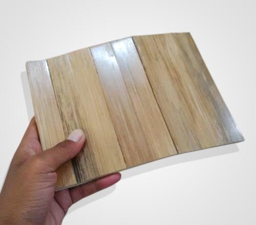 Jual Bamboo Base Vertikal Harga Murah Semarang oleh UD