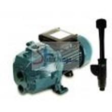Pompa Water Jet 250 Watt Non Auto PC 280 E
