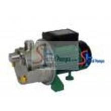 Pompa Semijet Stainless 300 Watt FWP81SS