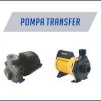 Pompa Tranfer