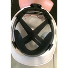 Pelindung Kepala Helm Msa Fas Trac Suspension  1