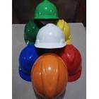 Pelindung Kepala Helm MSA V Gard 1
