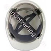 Pelindung Kepala Helm MSA Staz On Suspension 1