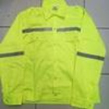 SAFETY WORKING CLOTHES