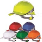 HELM SAFETY DELTAPLUS 1