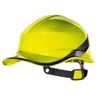 Jual HELM SAFETY DELTAPLUS 2